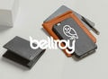 Bellroy hero