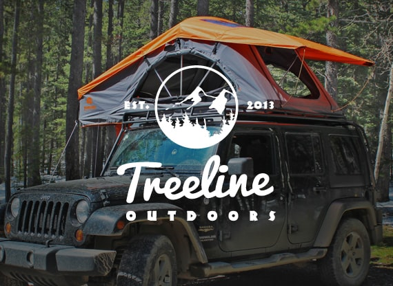 shop treeline outdoors online huckberry