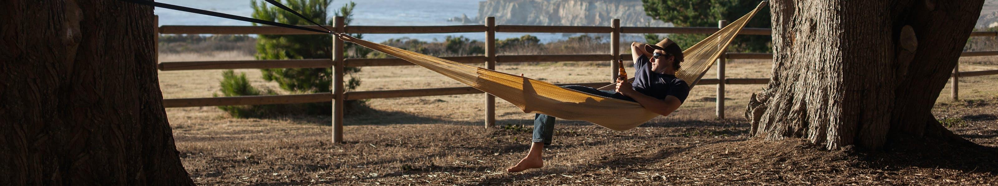 Big sur hammock   5   lifestyle