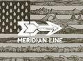 Meridianline hero 02