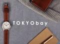 Tokyobay hero