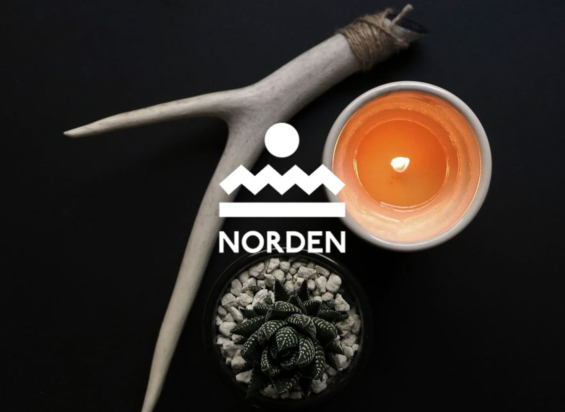 Norden hero4