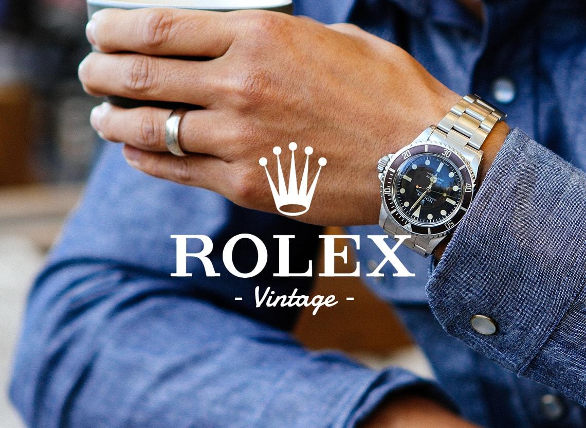 Rolex hero2
