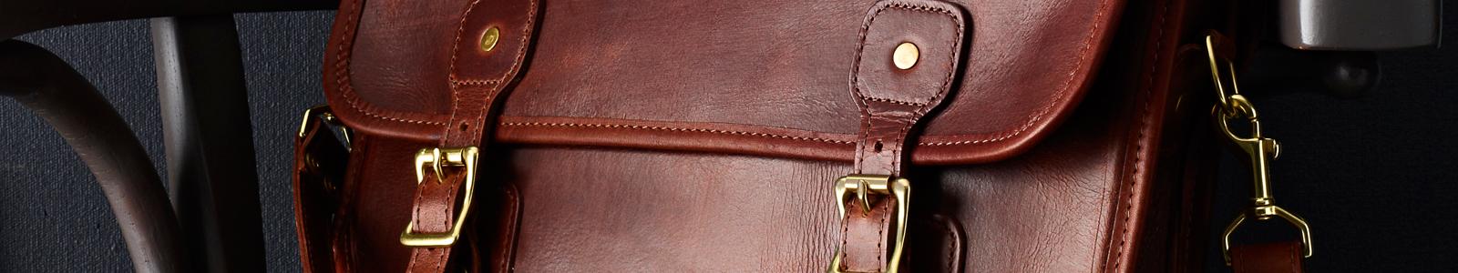 Shop J.W. Hulme Co. Online | Huckberry