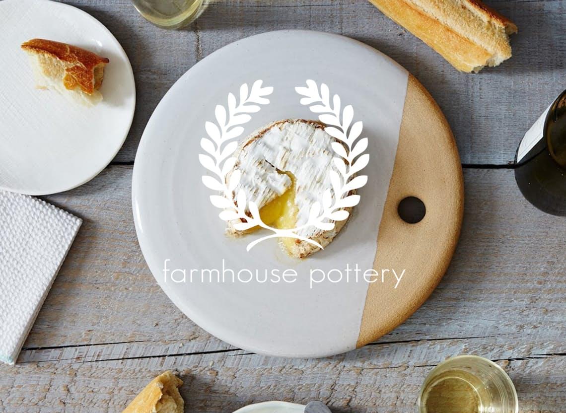Farmhouse hero 1802a