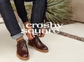 Crosby square hero