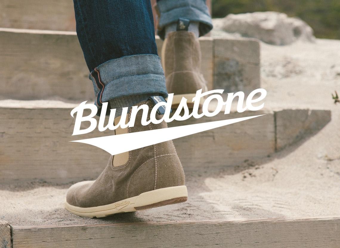 Blundstone hero 05