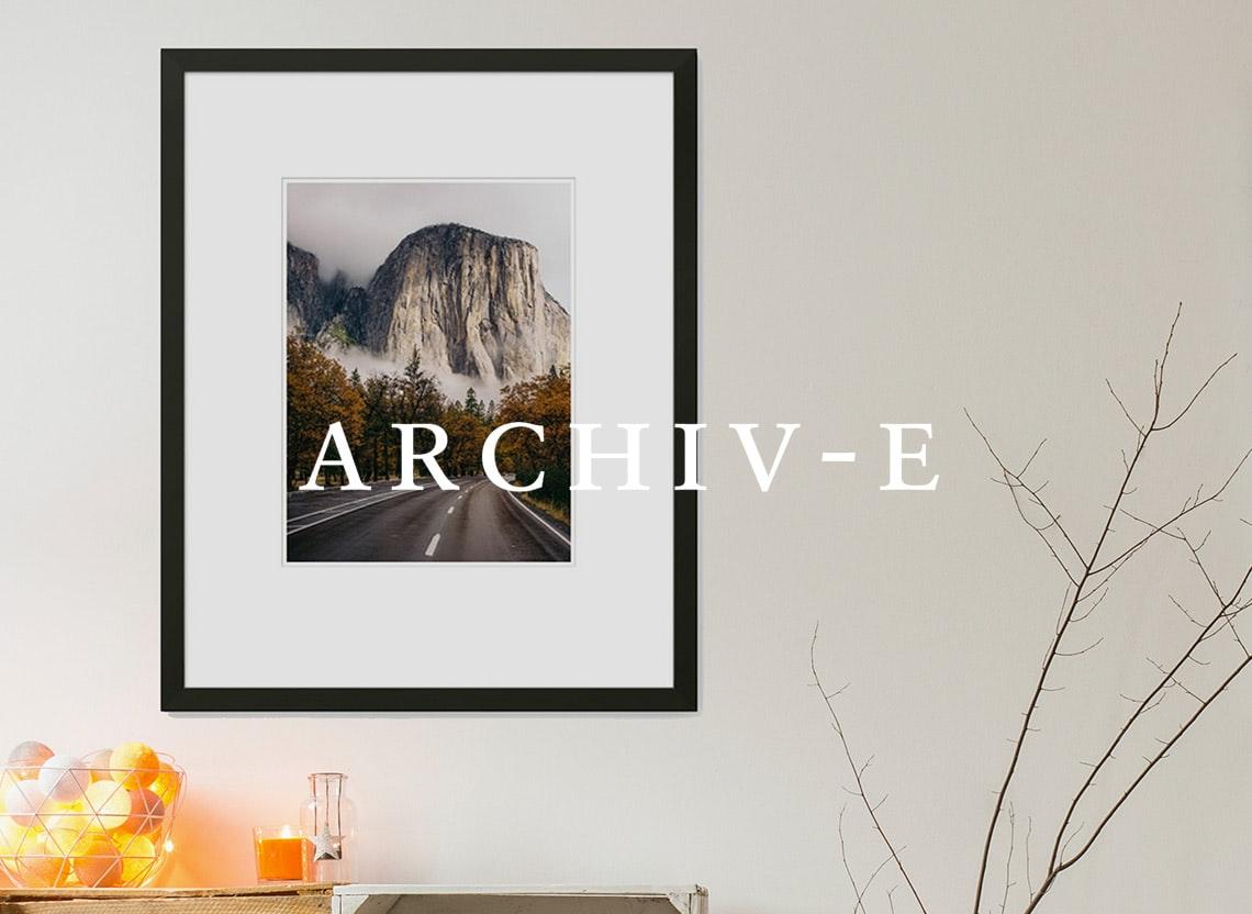 Archiv e hero 03