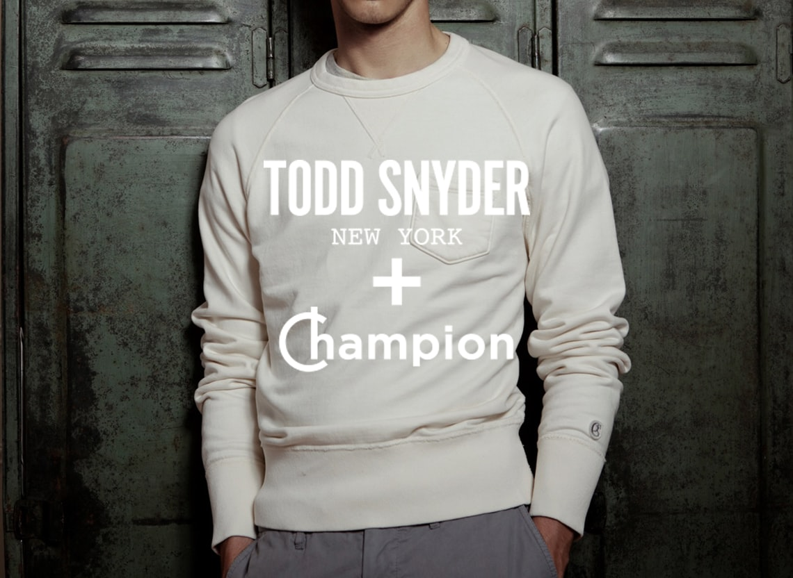 Toddsnyderxchampion hero