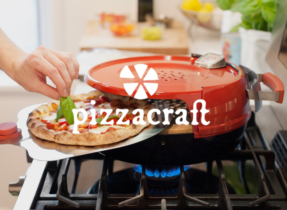 Pizzacraft hero 02