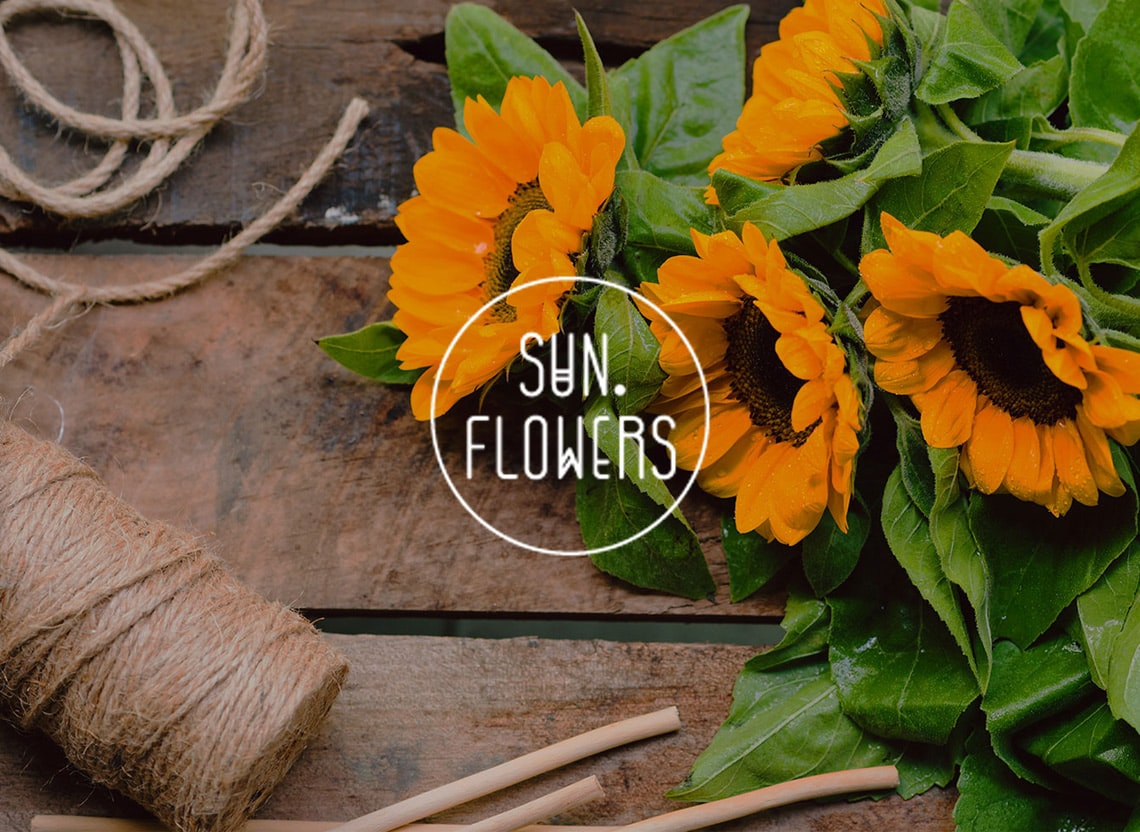 Sun.flowers hero 02
