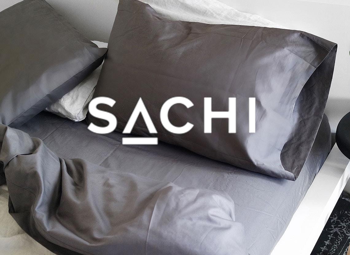 Sachihero