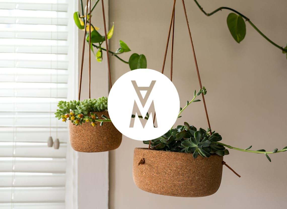 53690 53689 melanieabrantes hangingplanters cork lifestyle 02