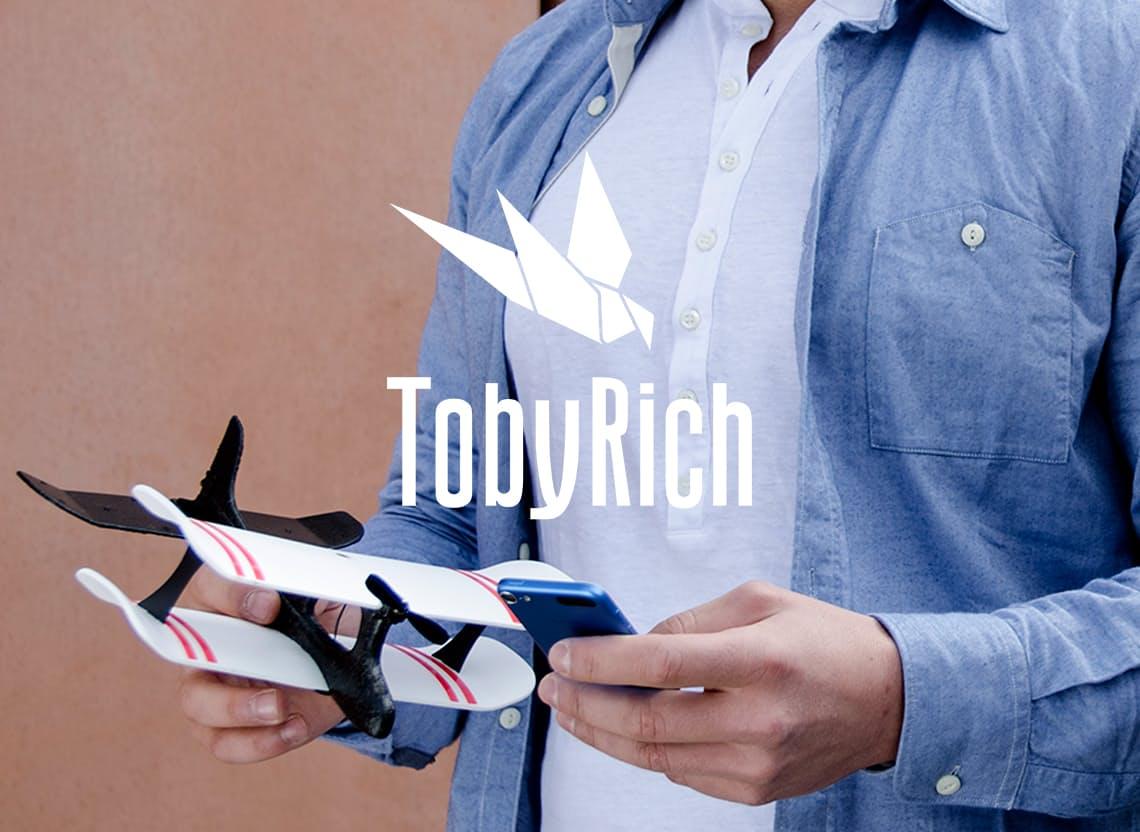 Tobyrich hero 1804 2