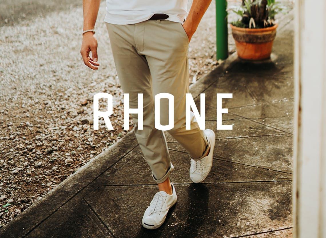 Rhone hero 1901