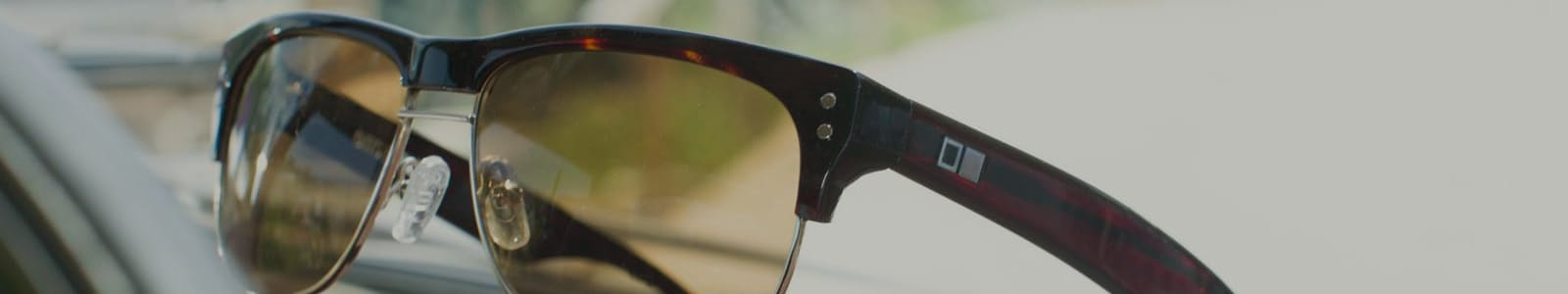 Otis eyewear header.jpg?ixlib=rails 2.1