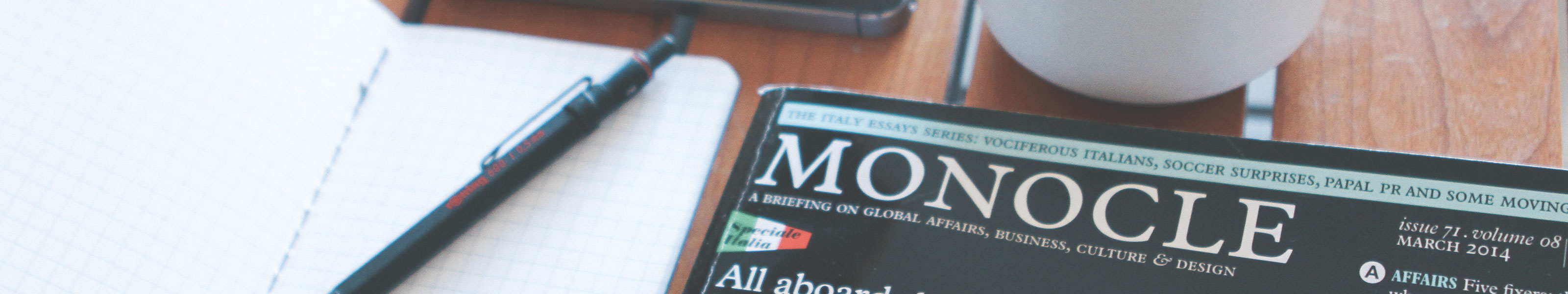 Monocle header.jpg?ixlib=rails 2.1