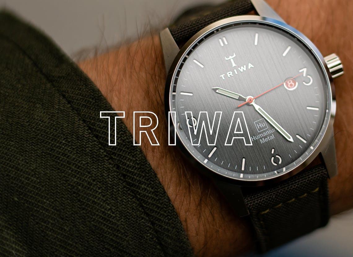 Triwhero1907.jpg?ixlib=rails 2.1