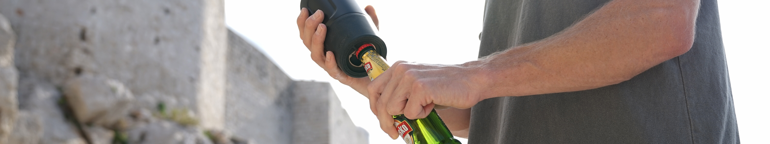 Header1708 bottlebottom.jpg?ixlib=rails 2.1