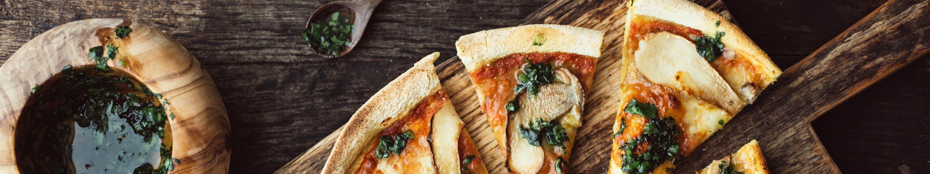 Pizzacraft header.jpg?ixlib=rails 2.1