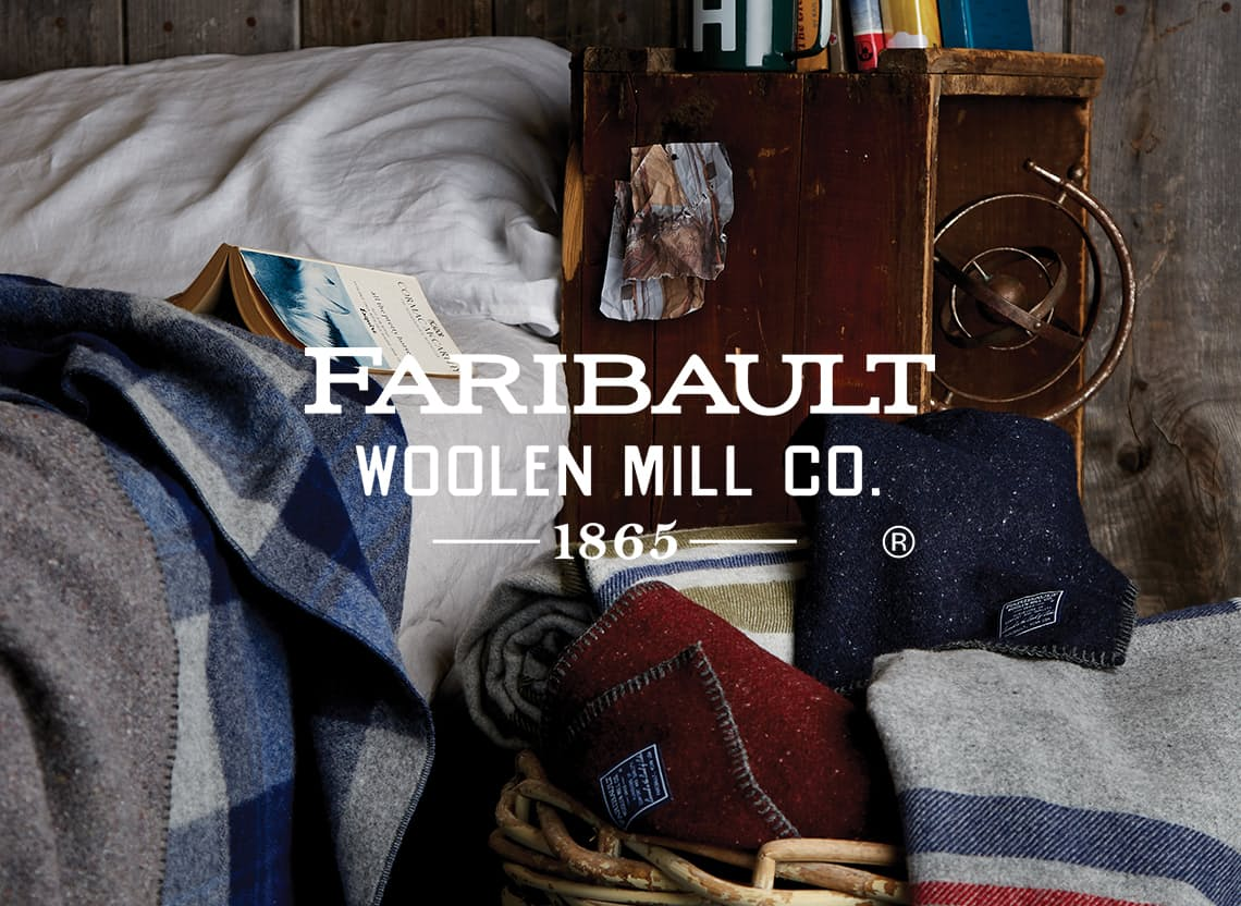 Fairbault hero 1810
