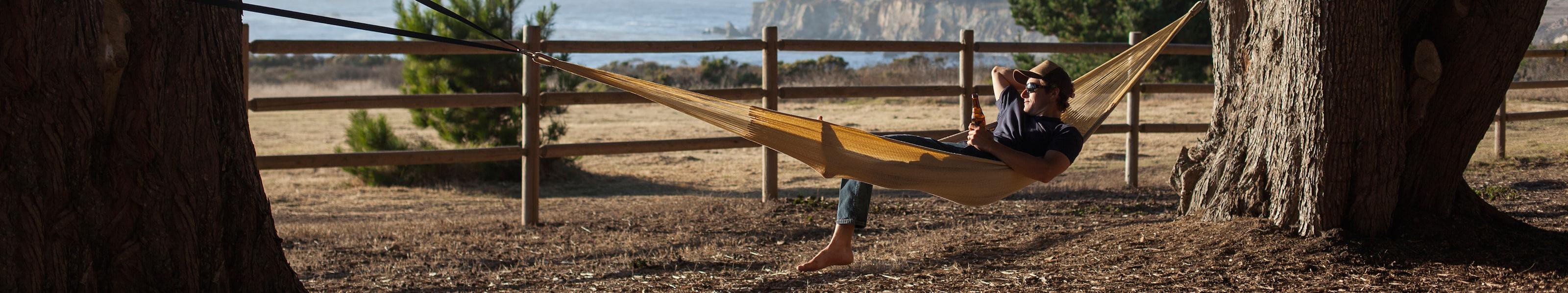 Big sur hammock   5   lifestyle.jpg?ixlib=rails 2.1