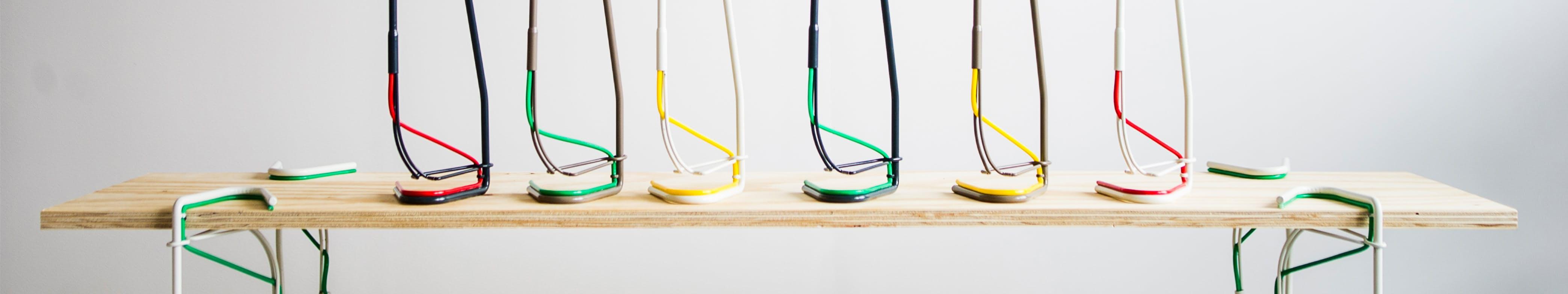 Snap by be elastic photos   header.jpg?ixlib=rails 2.1
