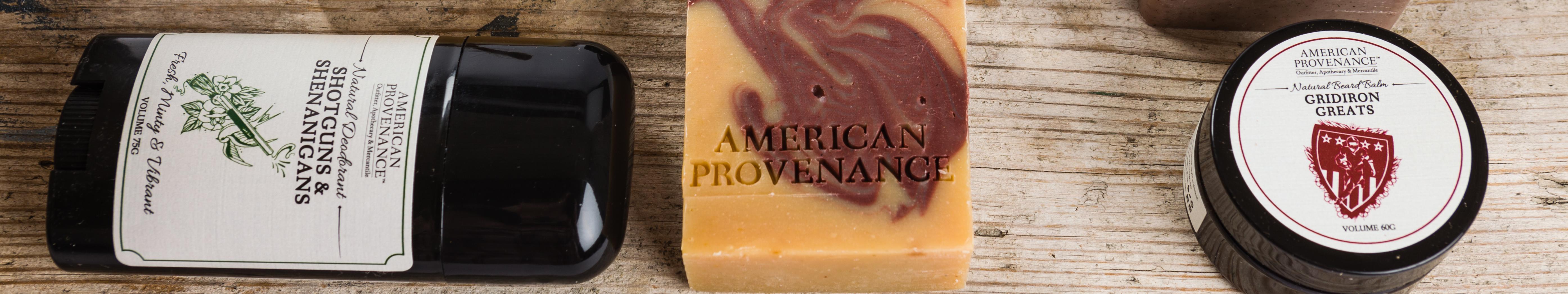 American provedence lifestyle   header.jpg?ixlib=rails 2.1