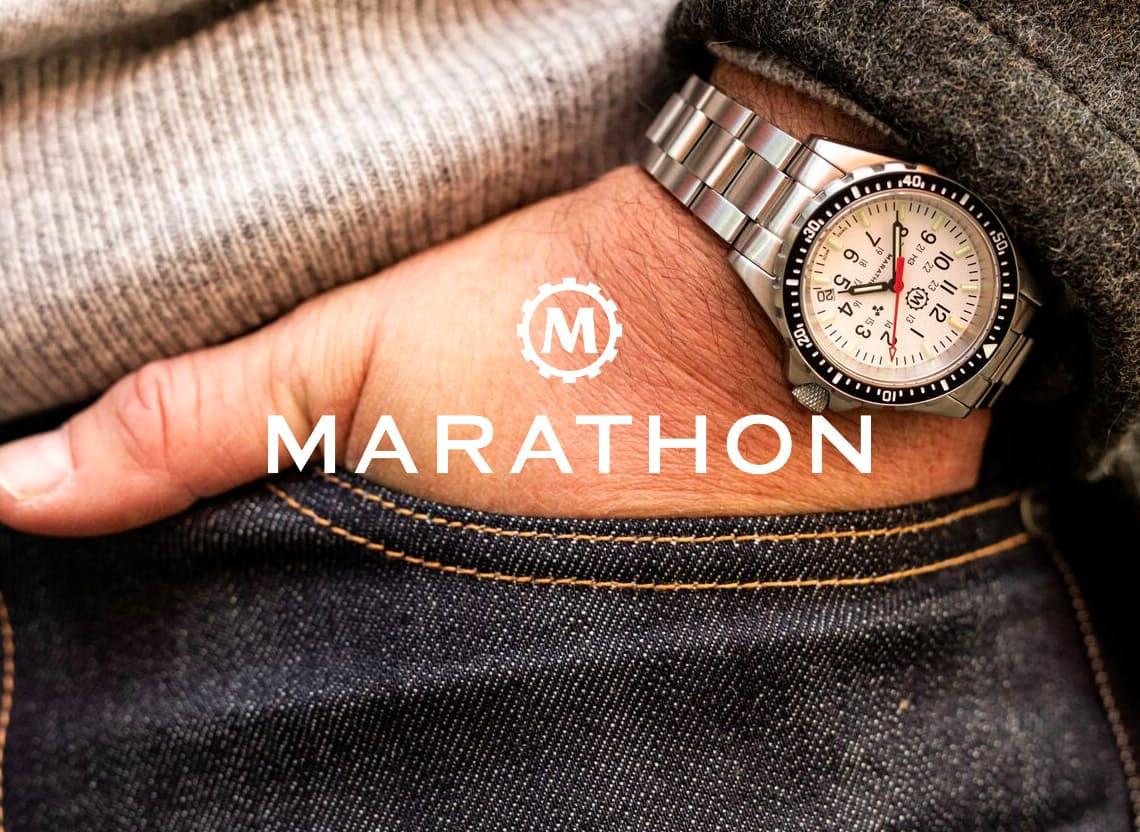 Hero marathon 1910 1.jpg?ixlib=rails 2.1