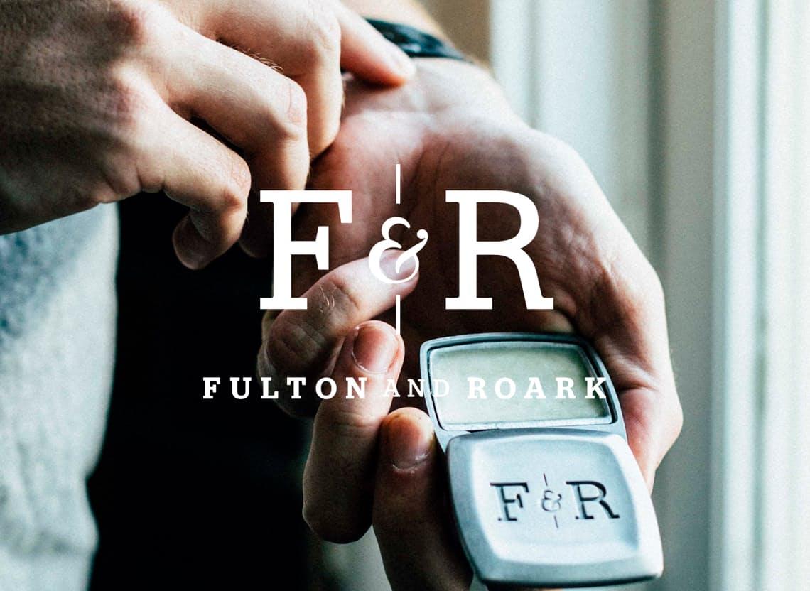 Hero fulton