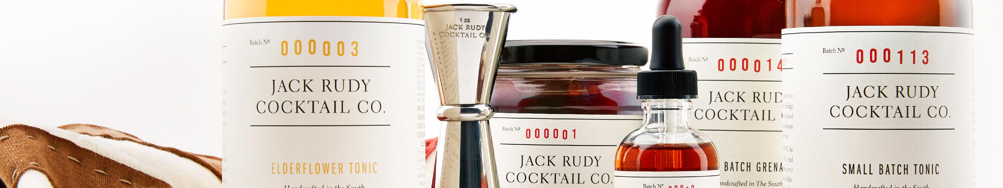 Jackrudy header.jpg?ixlib=rails 2.1