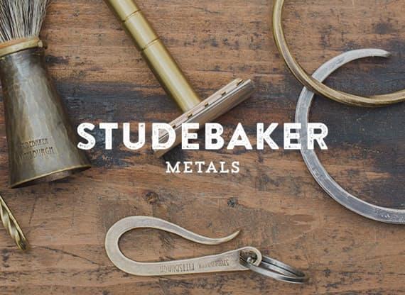 Studebaker hero 02