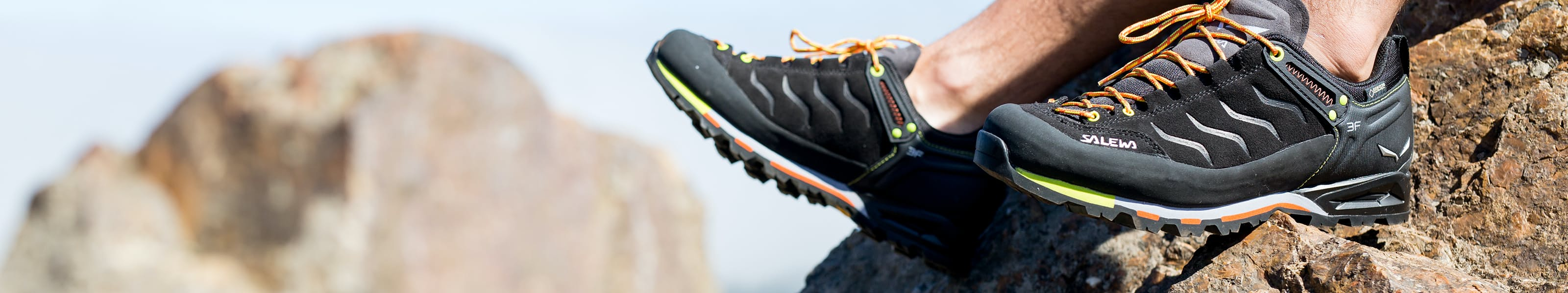 Salewa header 1807 02.jpg?ixlib=rails 2.1