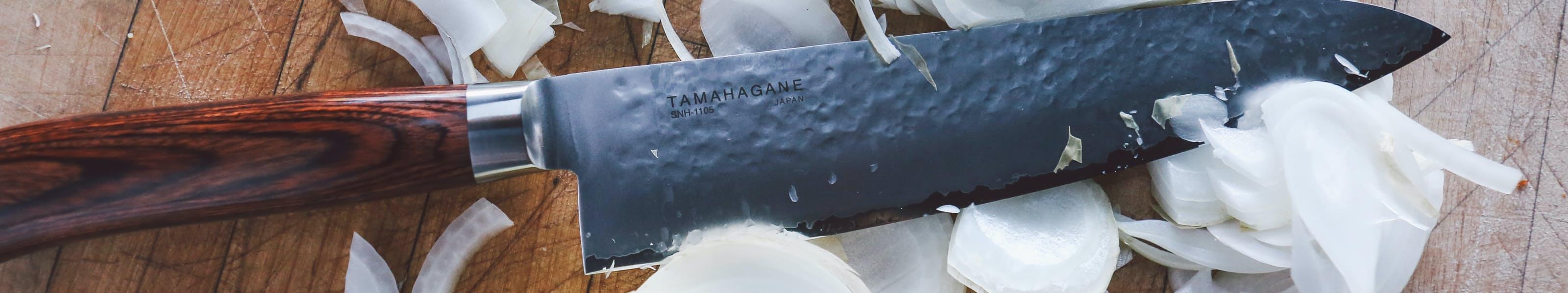 Tamahagane header.jpg?ixlib=rails 2.1