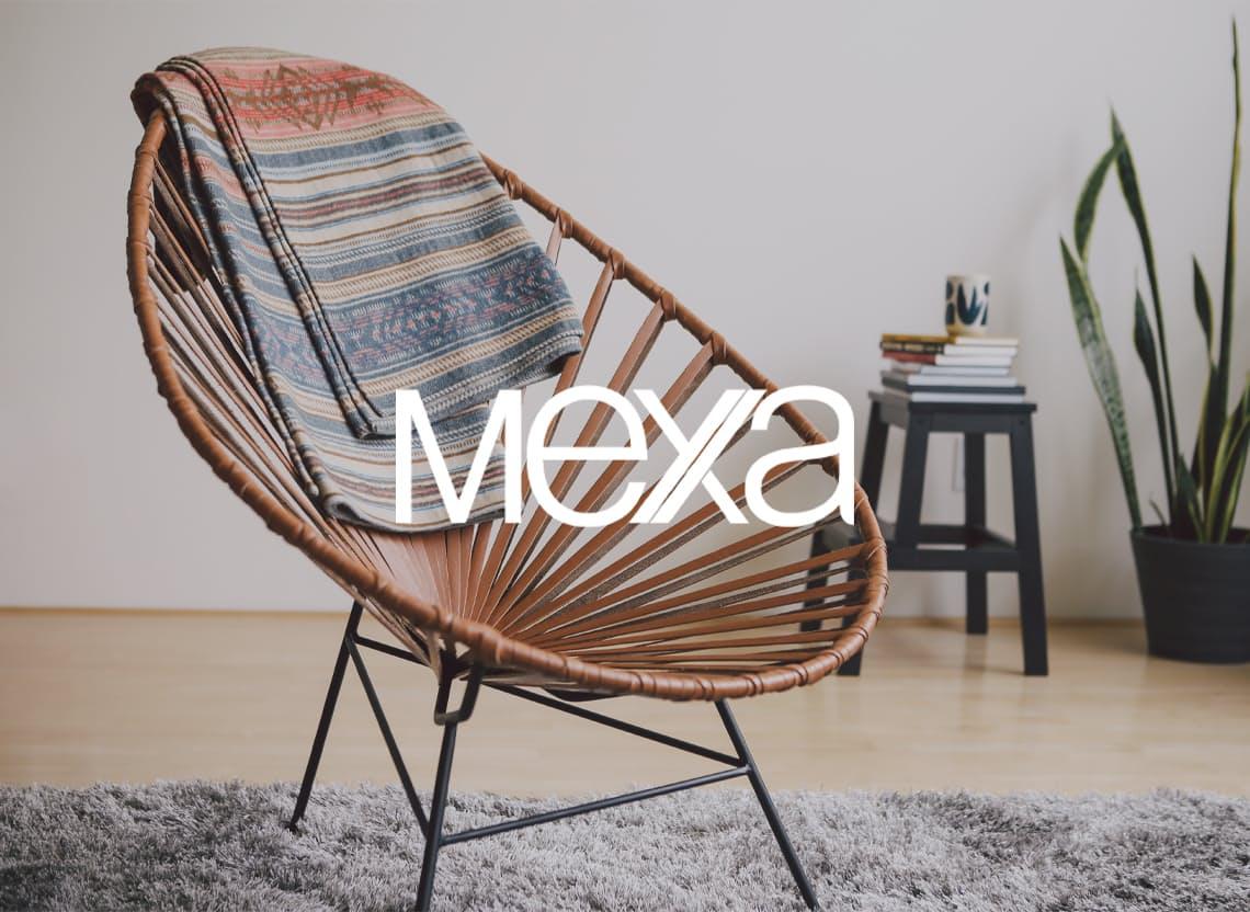 Mexahero.jpg?ixlib=rails 2.1