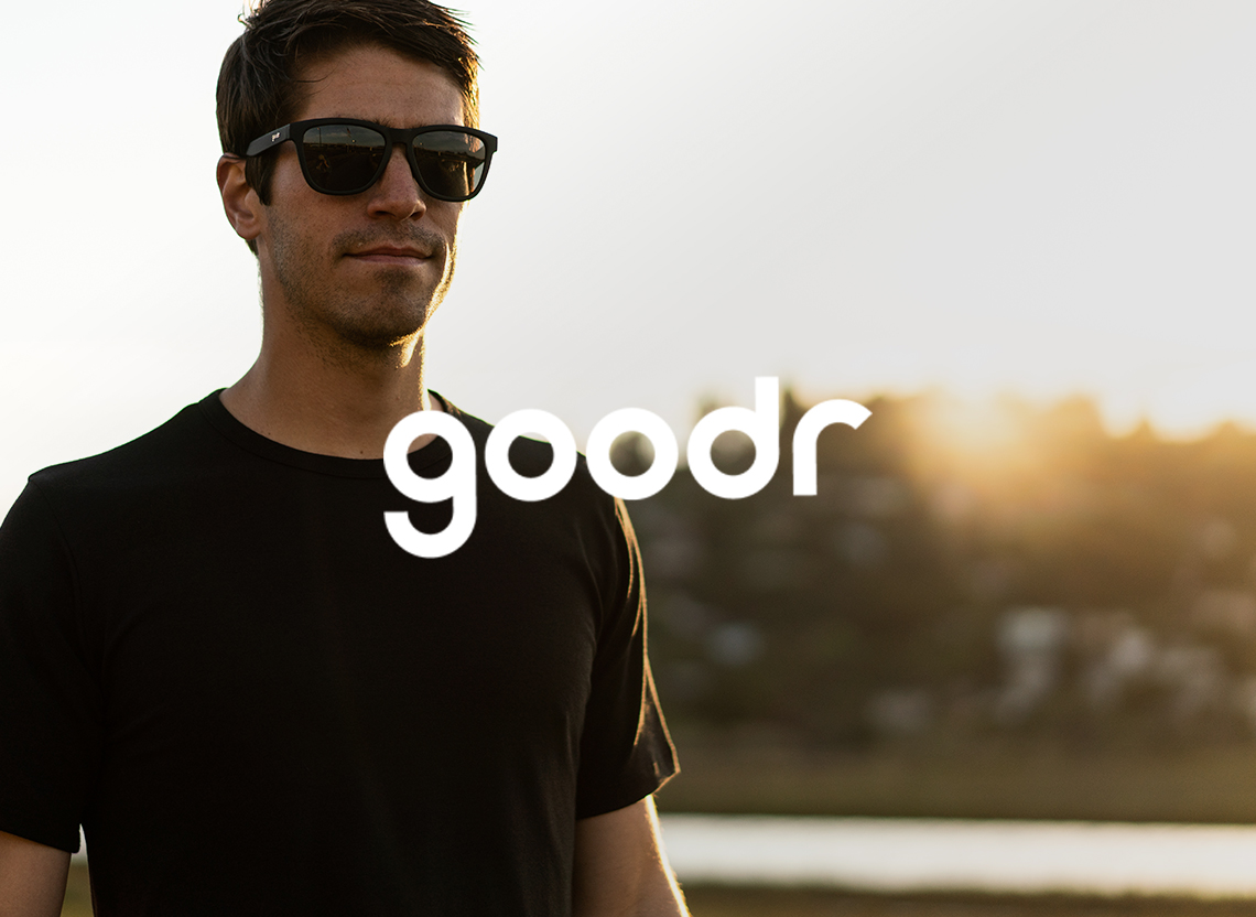 Goodr hero 1807.jpg?ixlib=rails 2.1