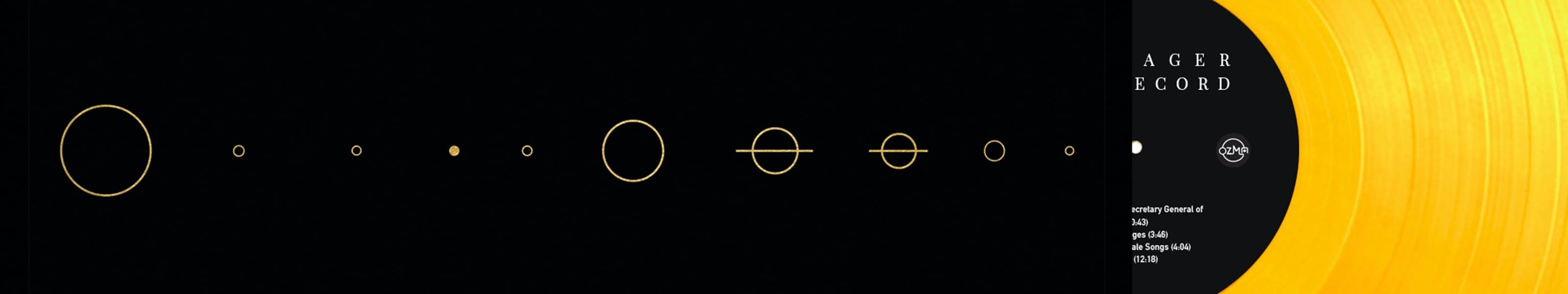 Voyager header 1808.jpg?ixlib=rails 2.1