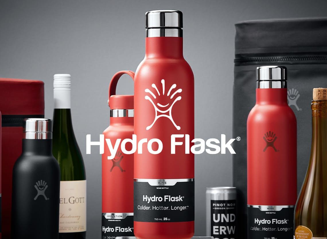 Hero hydroflask 1907.jpg?ixlib=rails 2.1