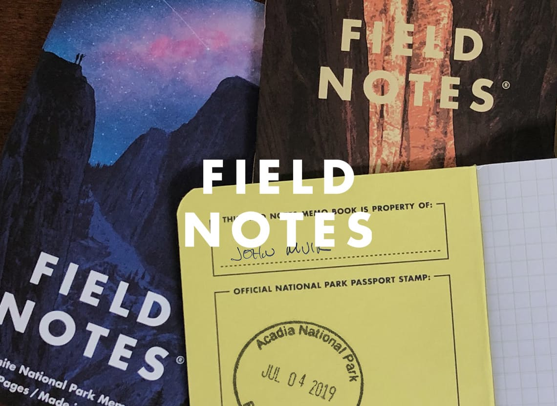 Hero field notes 1909.jpg?ixlib=rails 2.1