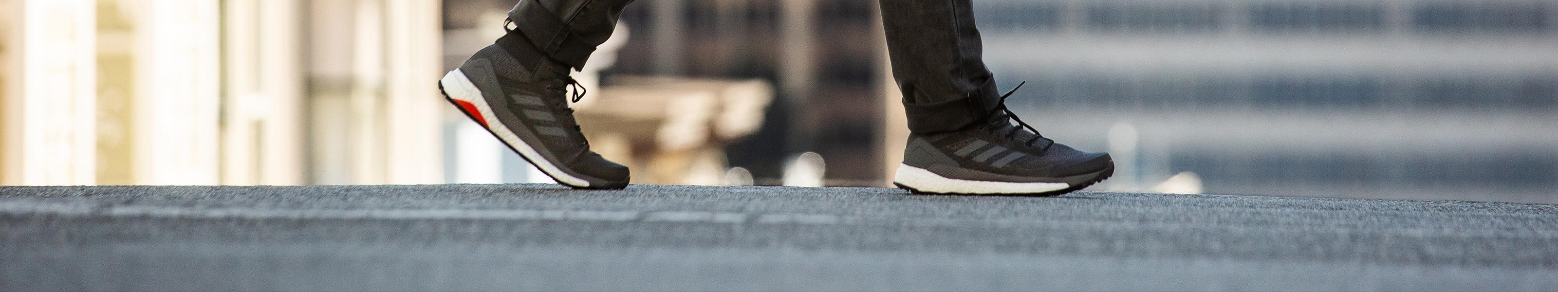 Header adidas 01 1902.jpg?ixlib=rails 2.1