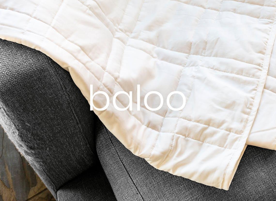 Hero baloo 1909.jpg?ixlib=rails 2.1