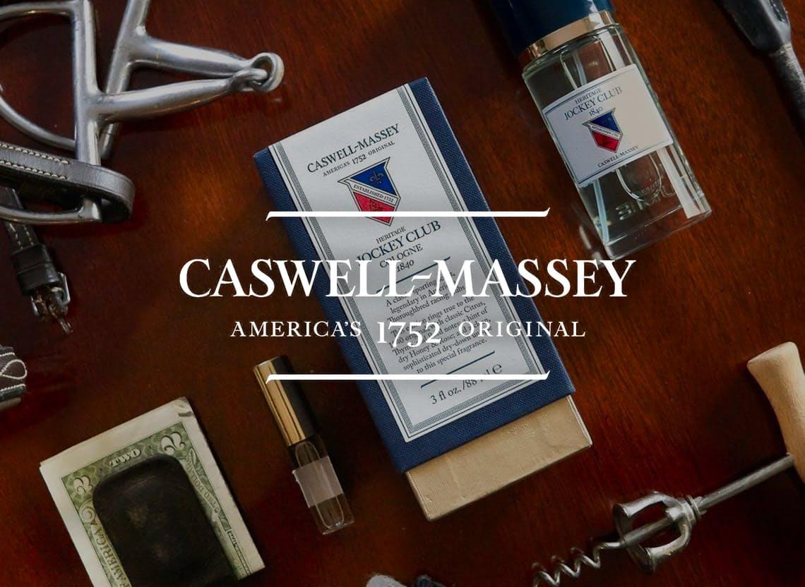 02 hero caswellmassey 2001.jpg?ixlib=rails 2.1