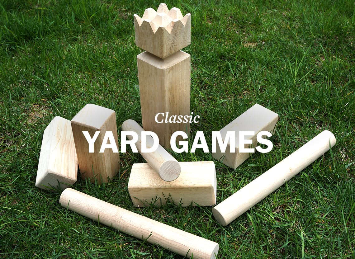 Hero yardgames 1906 2.jpg?ixlib=rails 2.1
