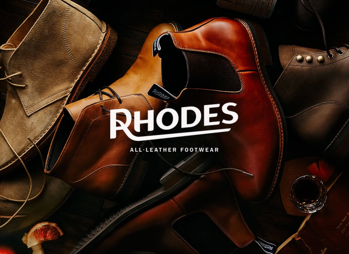 Rhodes lp hero 1910.jpg?ixlib=rails 2.1