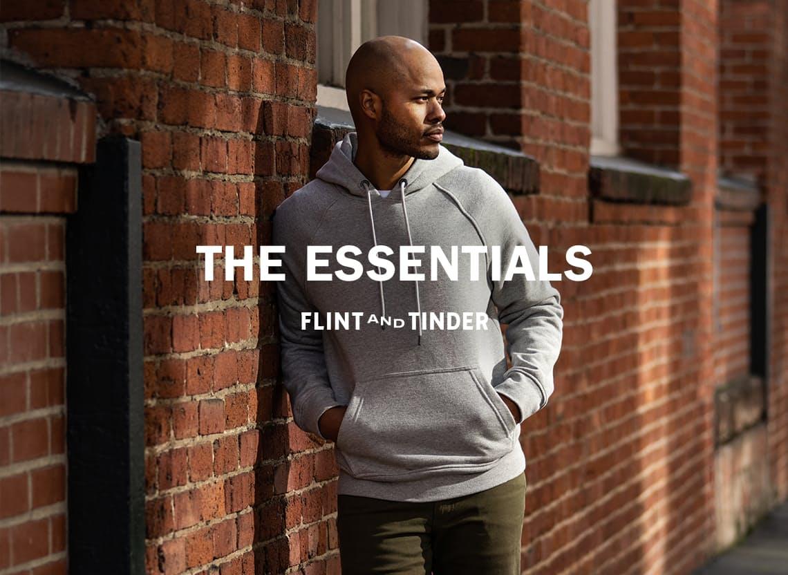 Ft hero essentials 20 01.jpg?ixlib=rails 2.1