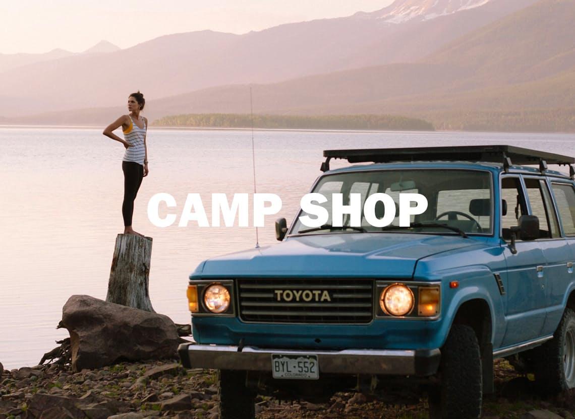 Hero camp shop 1.jpg?ixlib=rails 2.1