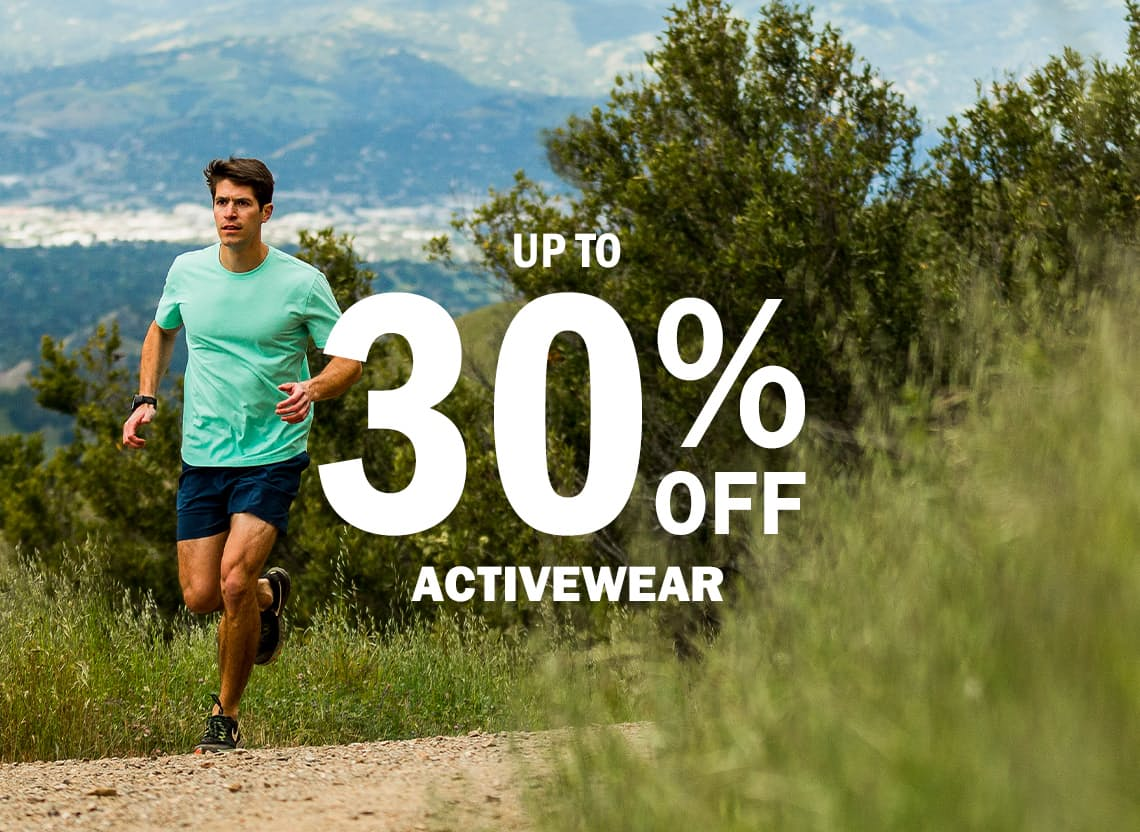 Hero activewear 1903.jpg?ixlib=rails 2.1