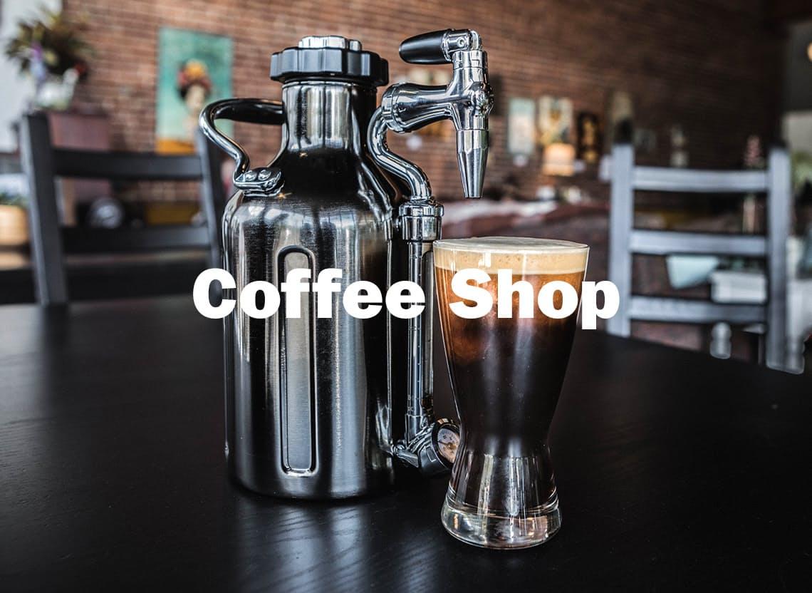 Hero coffee 1910.jpg?ixlib=rails 2.1