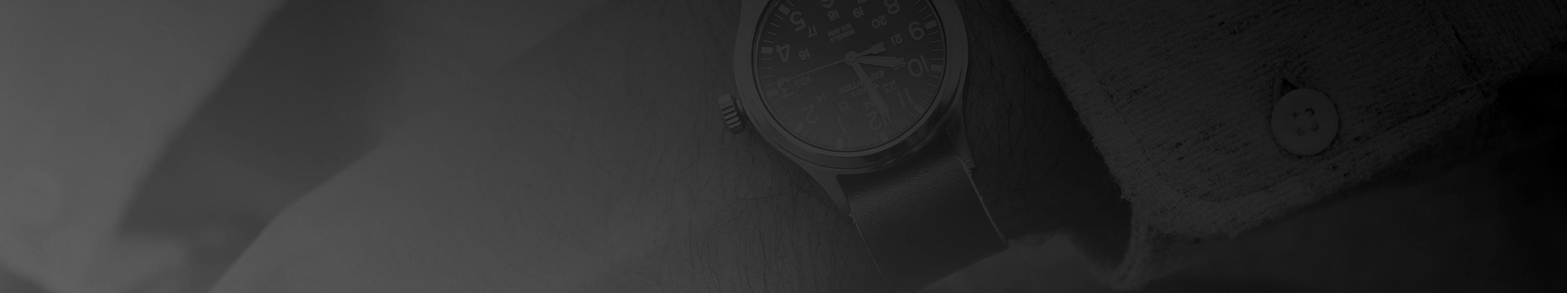 Bf watch header.jpg?ixlib=rails 2.1