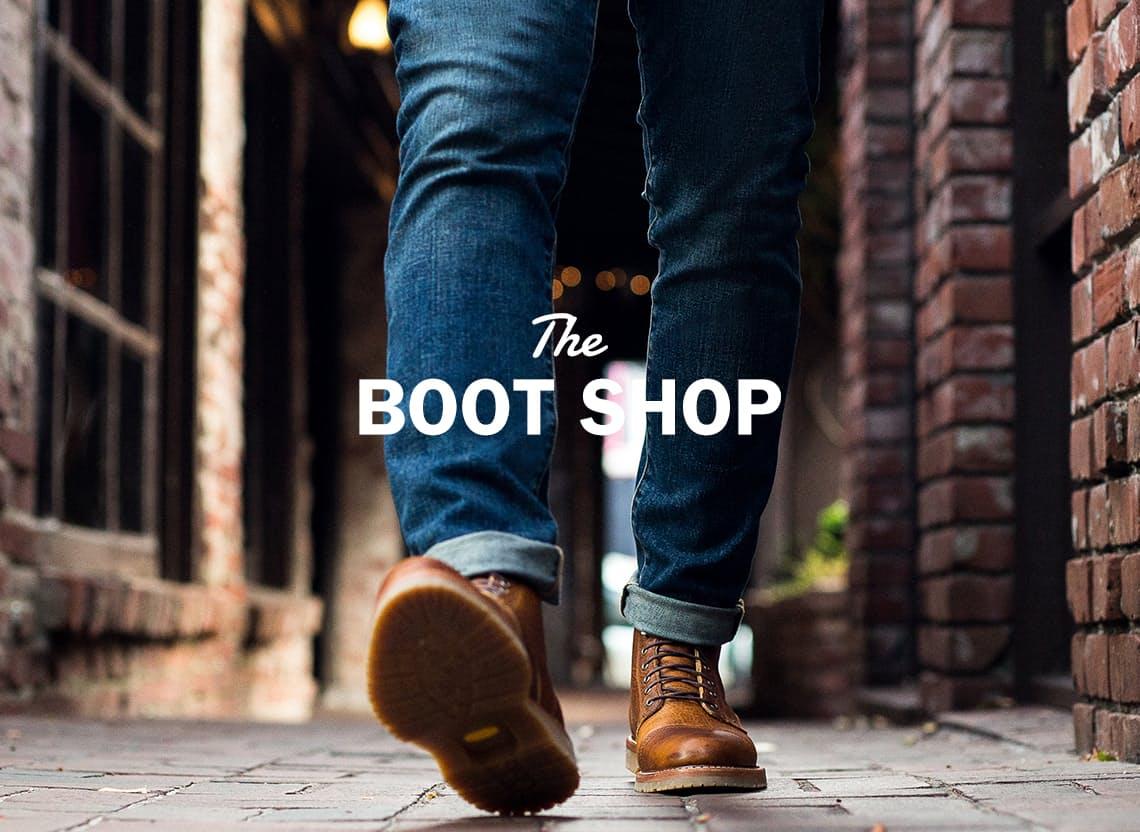 Bootshopupdate
